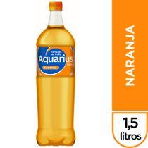 Agua-Saborizada-Aquarius-Naranja-15-Lts