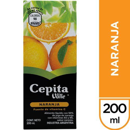 Jugo-Cepita-de-Naranja-brik-200-ml