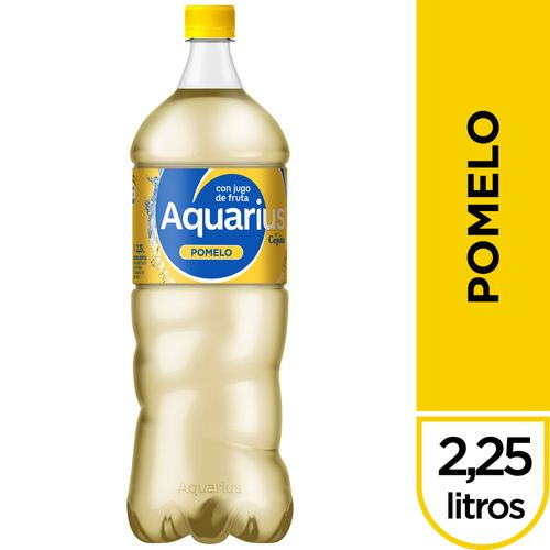 Agua-Saborizada-Aquarius-Pomelo-225-Lts