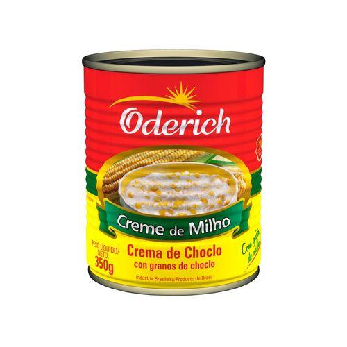 CHOCLO-CREMOSO-GRANO-AMARILLO-ODERICH-350GR