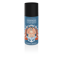 Desodorante-Herencia-Blue-150-Ml