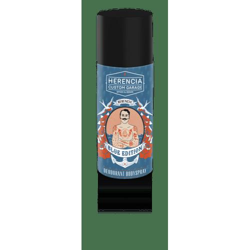 Desodorante-Herencia-Blue-150-Ml