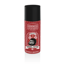 Desodorante-Herencia-Original-150-Ml