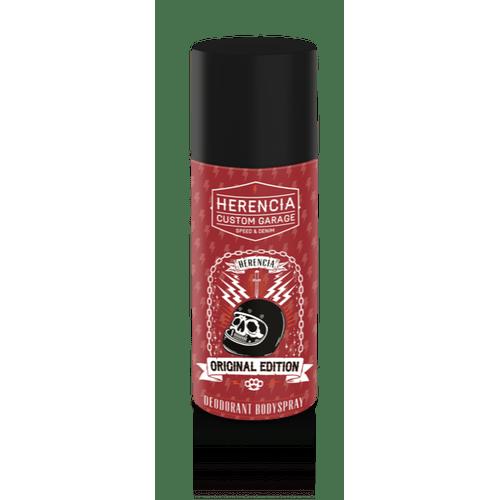 Desodorante-Herencia-Original-150-Ml