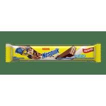 OBLEA-DE-CHOCOLATE-NESQUIK-23GR