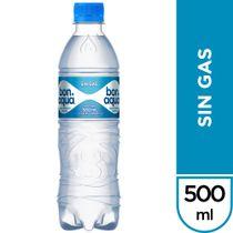 AGUA-SIN-GAS-BONAQUA-500-ML