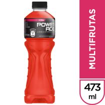 Bebida-Isotonica-Powerade-Frutas-Tropicales-995-ml