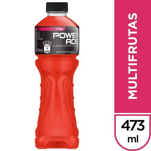 Bebida-Isotonica-Powerade-Frutas-Tropicales-995-ml
