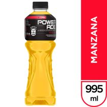 Bebida-Isotonica-Powerade-Manzana-995-ml