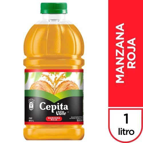 Jugo-Cepita-de-Manzana-Roja-1-Lt