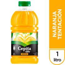 Jugo-Cepita-de-Naranja-Tentacion-1-Lt