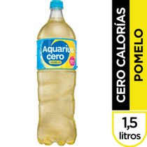 Agua-Saborizada-Cero-Aquarius-Pomelo-15-Lts