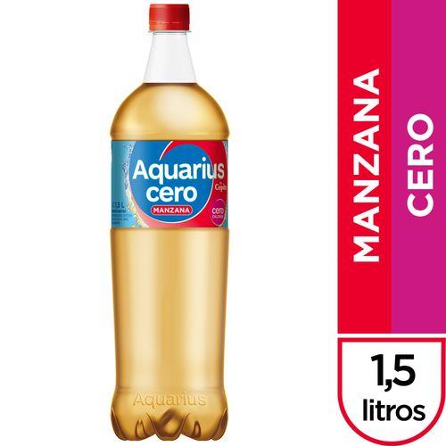 Agua-Saborizada-Cero-Aquarius-Manzana-15-Lts
