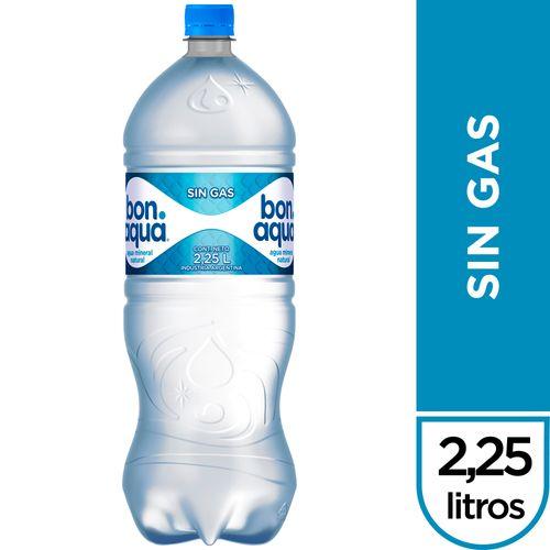 Agua-Mineral-sin-Gas-Bonaqua-Botella-de-Vidrio-2-25-lt