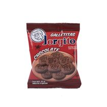 Galletitas-Jorgito-Chocolate-60-Gr