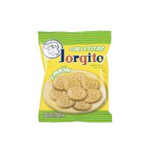Galletitas-Jorgito-Limon-60-Gr