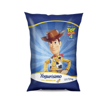 Yogur-Bebible-Yogurisimo-vainilla-11-Kg