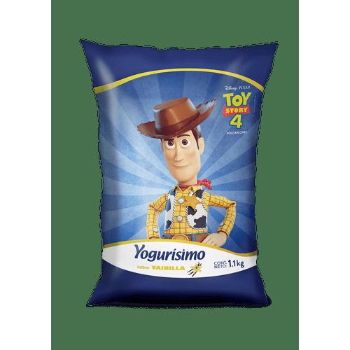 Yogur-Bebible-Yogurisimo-vainilla-11-Kg