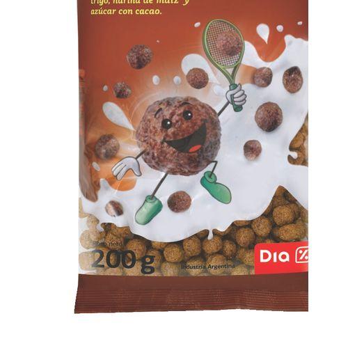 CEREAL-BOLAS-SABOR-CHOCOLATE-DIA-200GR