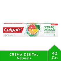 CREMA-DENTAL-COLGATE-EXTRACTOS-NATURALES-40GR