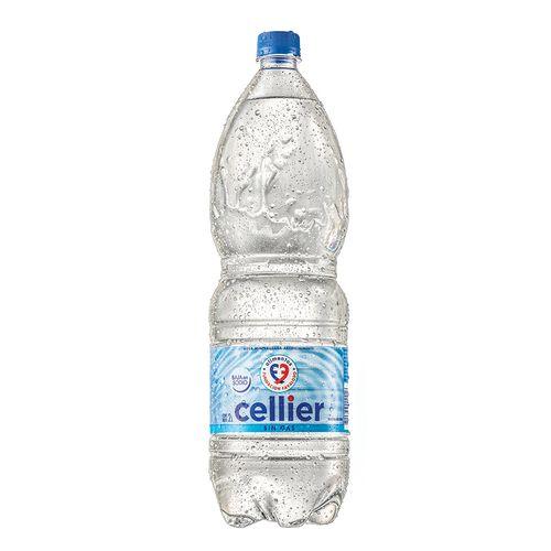 Agua-Mineral-sin-Gas-Cellier-Favaloro-2-Lts