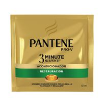 ACONDICIONADOR-PANTENE-RESTAURACION-3MM-10ML