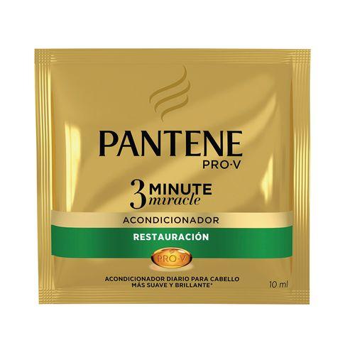 ACONDICIONADOR-PANTENE-RESTAURACION-3MM-10ML