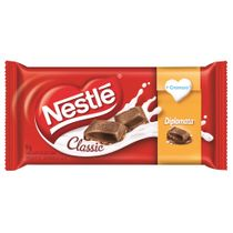 CHOCOLATE-DIPLOMATA-NESTLE-90GR