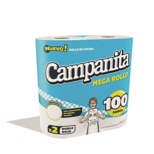 Rollo-de-Cocina-Campanita-Doble-Hoja-2-Ud