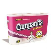 Rollo-de-Cocina-Campanita-3-rollos-60-Paños