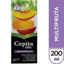 Jugo-Multifruta-Cepita-Tetrabrick-200-ml