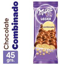 TABLETA-CHOCOLATE