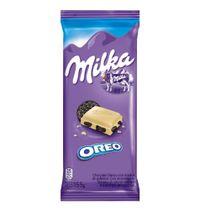 TABLETA-CHOCOLATE-OREO-BLANCO-MILKA-X155GR