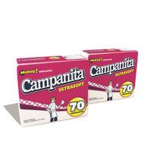 Servilletas-Campanita-70-Ud
