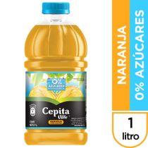 Jugo-de-Naranja-Tentacion-Cepita-Cero-Azucares-PET-1-Lt-Multipack-x-6