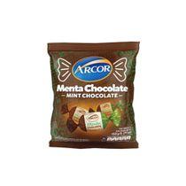 CARAMELO-BLANDO-MENTA-CHOCOLATE--ARCOR-150GR