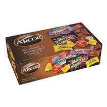 SURTIDO-CHOCOLATE-ARCOR-266GR