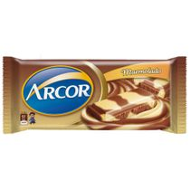 CHOCOLATE-MARMOLADO-ARCOR-100-GR