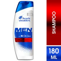 SHAMPOO-HEAD---SHOULDERS-OLD-SPICE-180ML