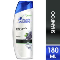 SHAMPOO-HEAD---SHOULDERS-CARBON-ACTIVADO-180ML