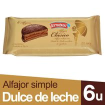 Alfajor-Terrabusi-Chocolate-6-Ud