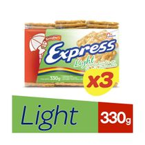 Galletitas-Crackers-Express-Light-330-Gr