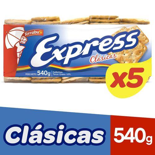 Galletitas-Express-Clasicas-5-Ud