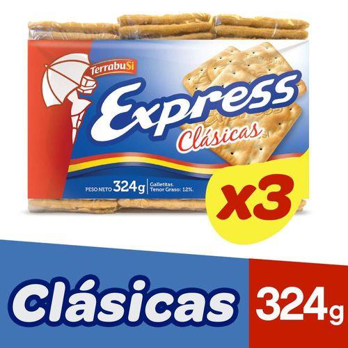 Galletitas-Express-Clasicas-3-Ud