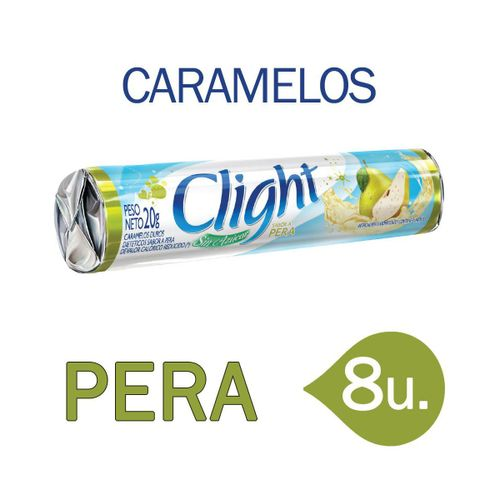 CARAMELOS-SABOR-PERA-CLIGHT-20GR