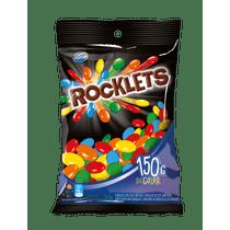 CHOCOLATE-CONFITADO-ROCKLETS-150GR