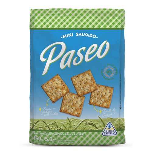 GALLETITAS-PASEO-SALVADO-150GR