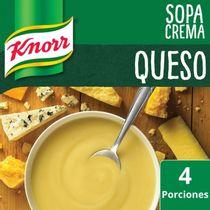 SOPA-CREMA-QUESO-KNORR-67GR