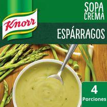 SOPA-CREMA-ESPARRAGO-KNORR-X63GR