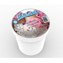Helado-Ice-Cool-de-Chocolate-Granizado-y-Cereza-1-Lt